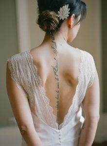 alquiler-vestidos-novia-madrid