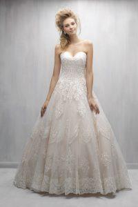 vestidos-novia-madrid