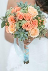 ramo-de-novia-bouquet