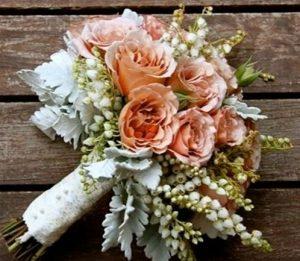 ramo-de-novia-bouquet-madrid