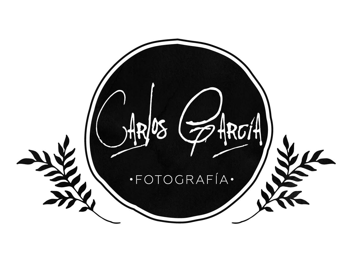 Fotógrafo de bodas en Jaén