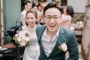 frases para recien casados
