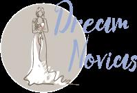 Dream Novias